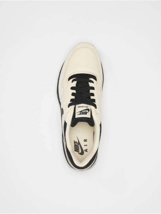 Nike Sneakers Air Safari beige