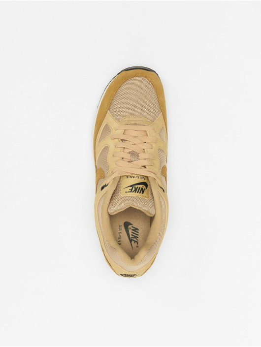 Nike Sneakers Air Span II SE SP 19 beige