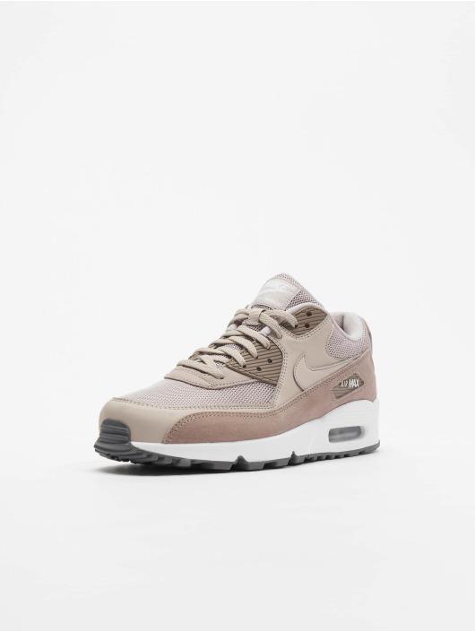 Nike Sneakers Air Max 90 Essential beige