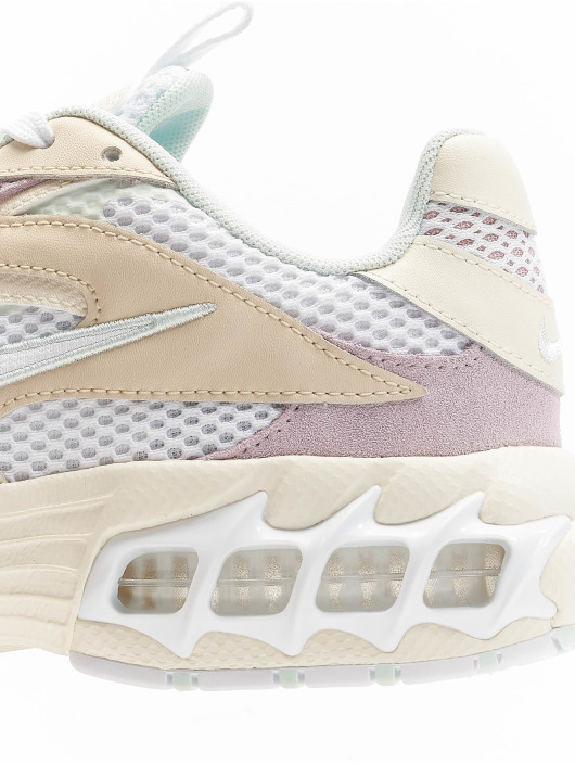Nike Sneakers W Zoom Air Fire beige