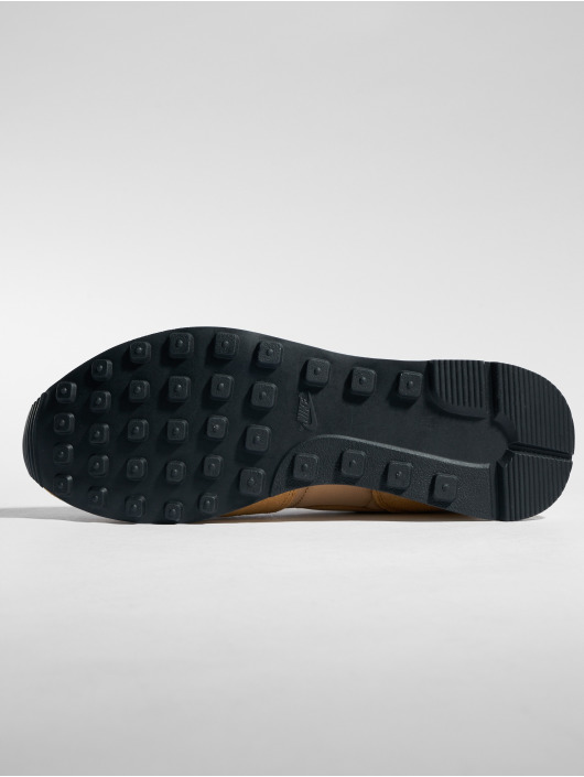Nike Sneakers Internationalist bezowy