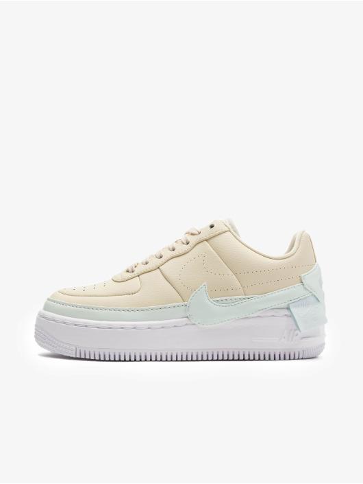 Nike Sneakers W Af1 Jester Xx bezowy