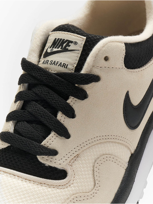 Nike Sneakers Air Safari bezowy