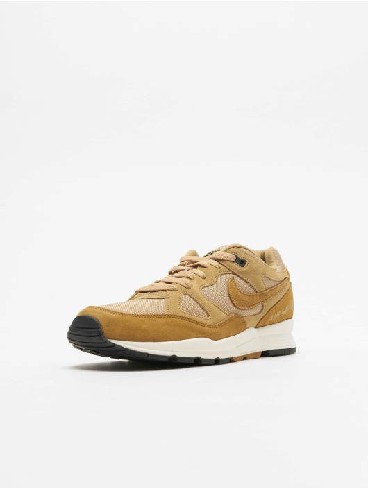 Nike Sneakers Air Span II SE SP 19 bezowy