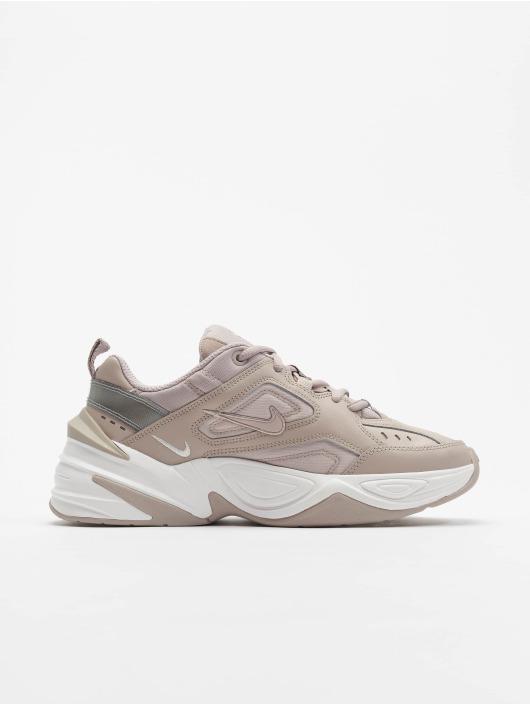 Nike Sneakers M2K Tekno bezowy