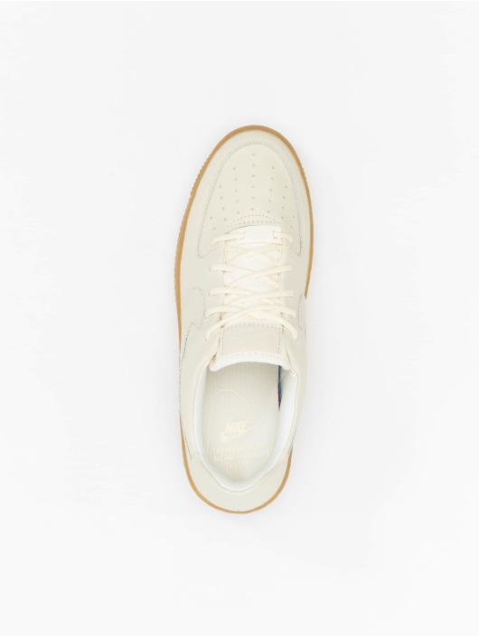 Nike Sneakers AF1 Sage Low Lx bezowy