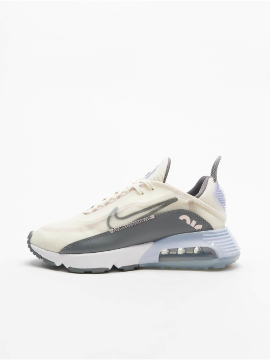 Nike Sneakers Air Max 2090 bezowy