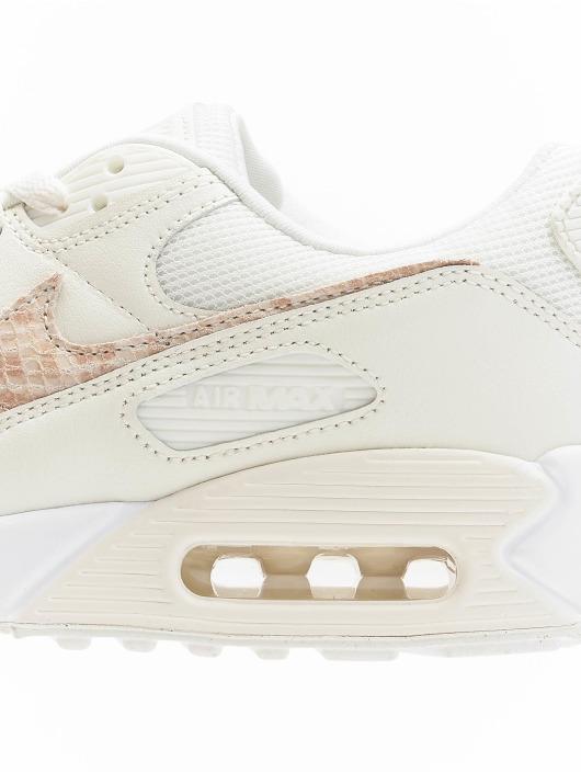 Nike Sneakers Air Max 90 AX bezowy