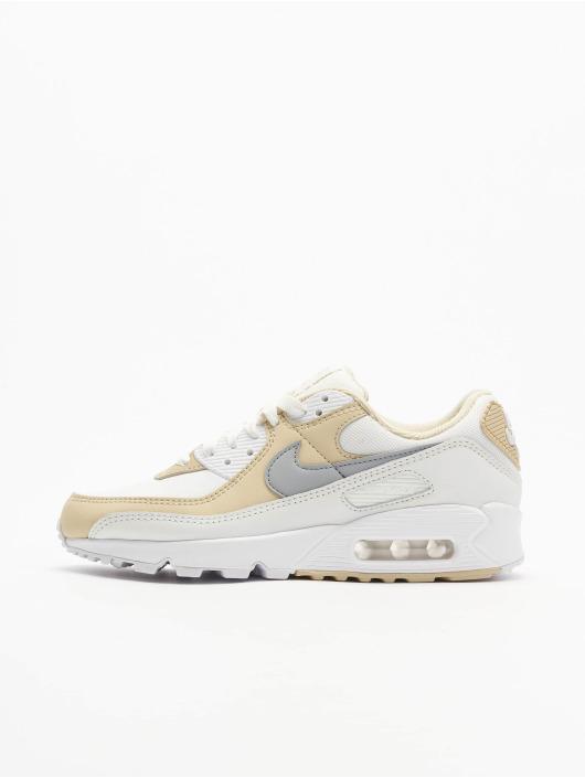 Nike Sneakers Air Max 90 bezowy