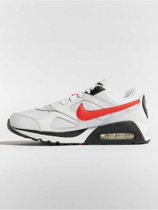 Nike Sneakers Air Max IVO bialy