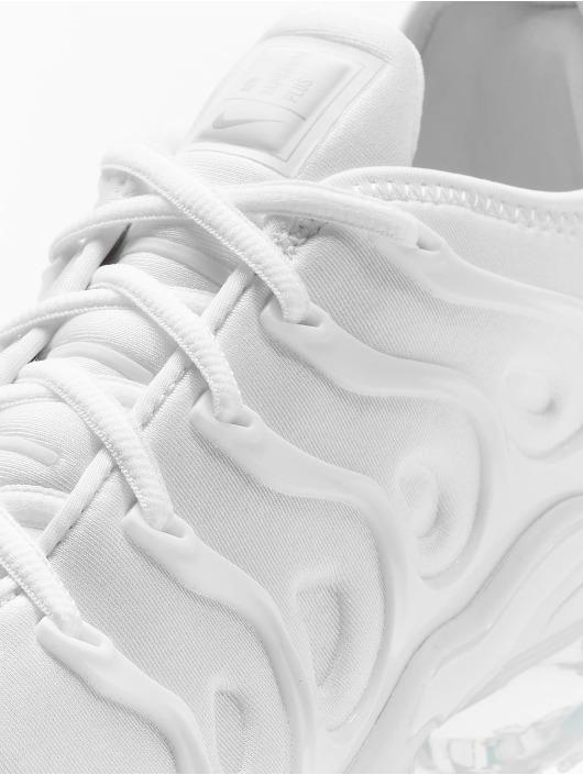 Nike Sneakers Air Vapormax Plus bialy