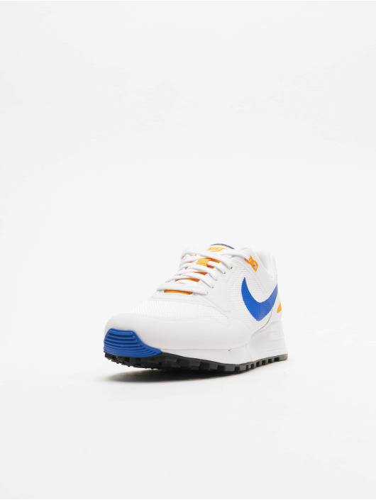 Nike Sneakers Air Pegasus '89 bialy