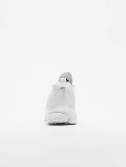 Nike Sneakers Presto Fly World SU19 bialy