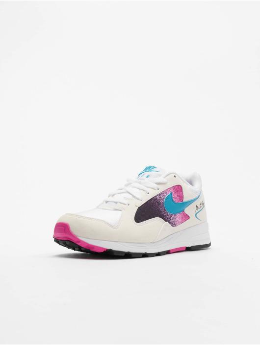 Nike Sneakers Air Skylon II bialy