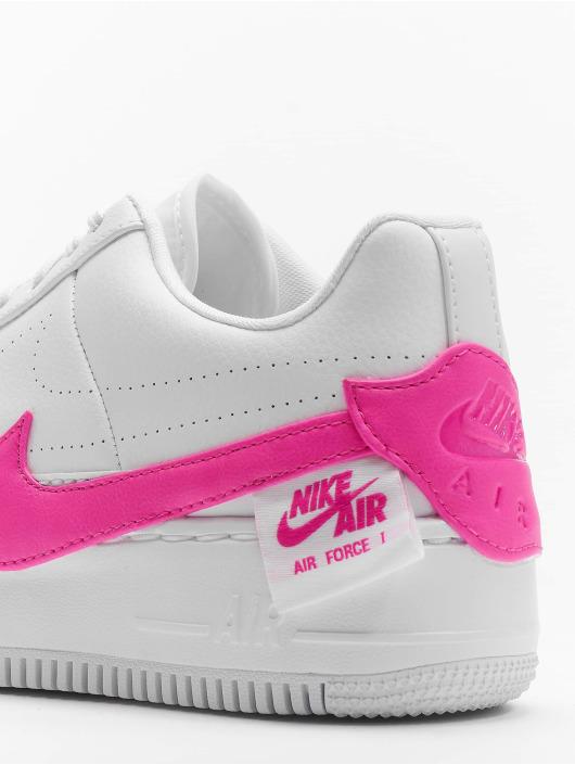 Nike Sneakers W AF1 Jester XX bialy