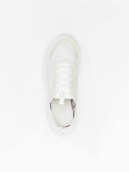 Nike Sneakers Air Max Dia SE bialy