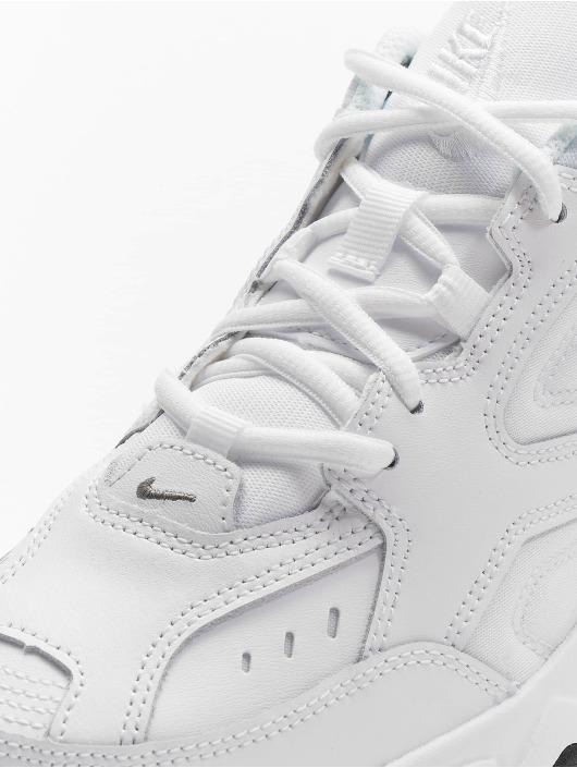 Nike Sneakers M2K Tekno bialy