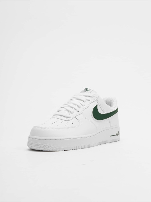 Nike Sneakers Air Force 1 '07 3 bialy