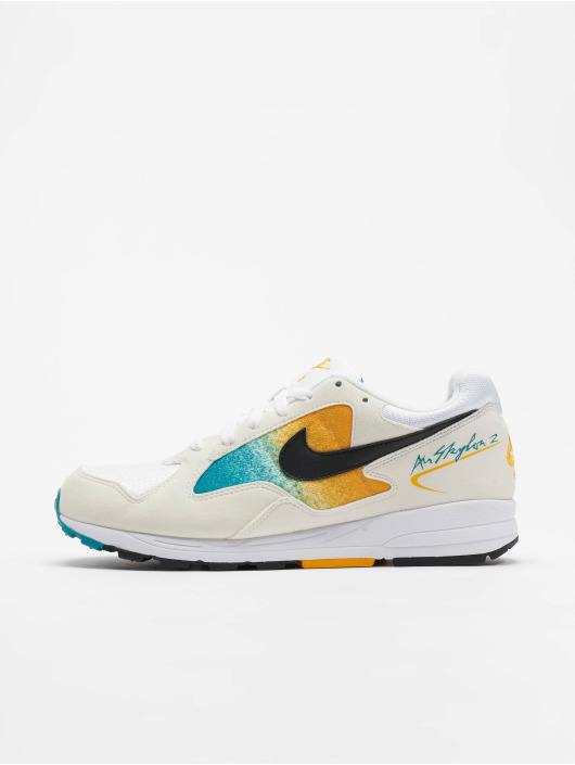 Nike Sneakers Air Skylon II bialy