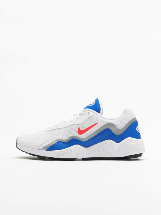 Nike Sneakers Alpha Lite bialy