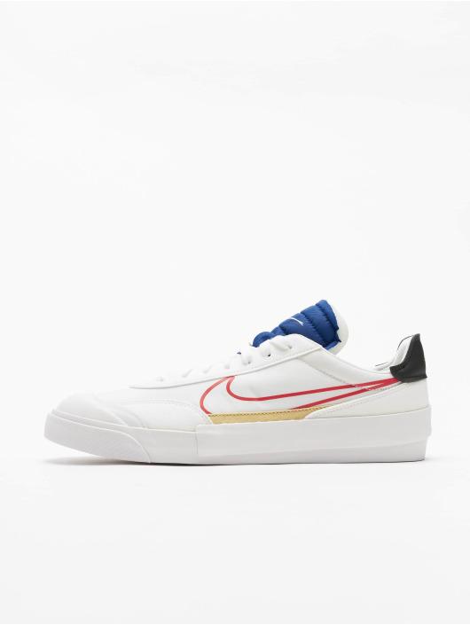 Nike Sneakers Drop-Type HBR bialy