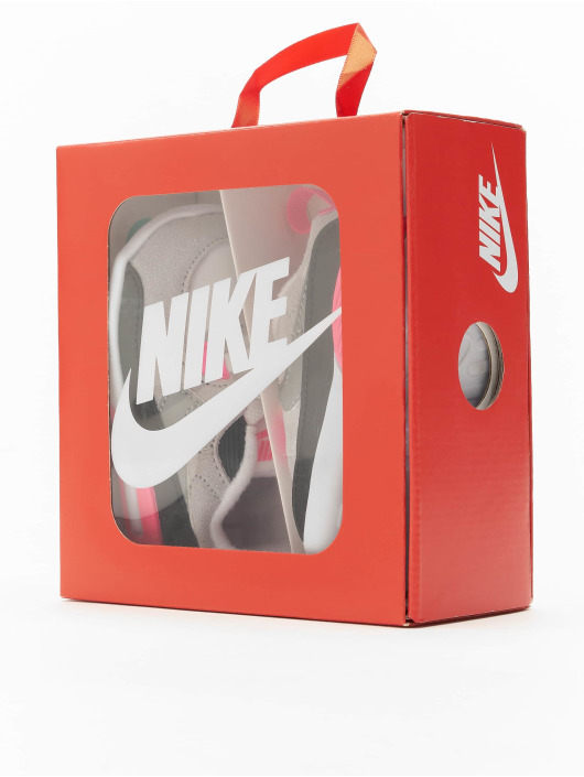Nike Sneakers Max 90 Crib (CB) bialy