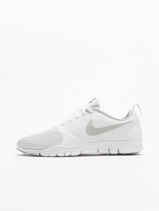 Nike Sneakers Flex Essential TR bialy