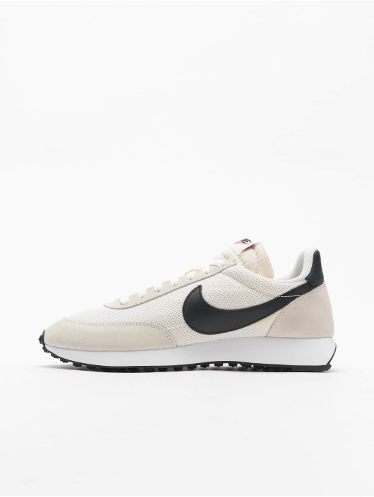 Nike Sneakers Air Tailwind 79 bialy