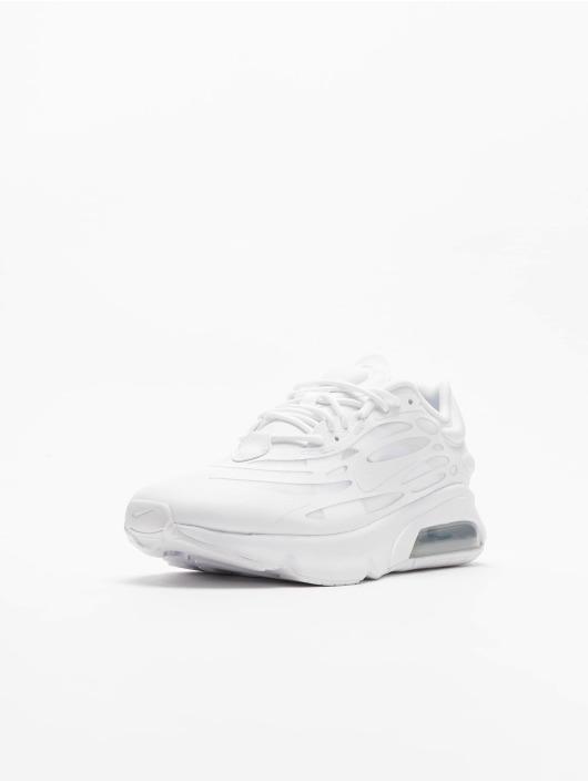 Nike Sneakers Air Max Exosense bialy