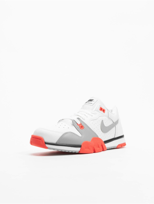 Nike Sneakers Cross Trainer Low bialy