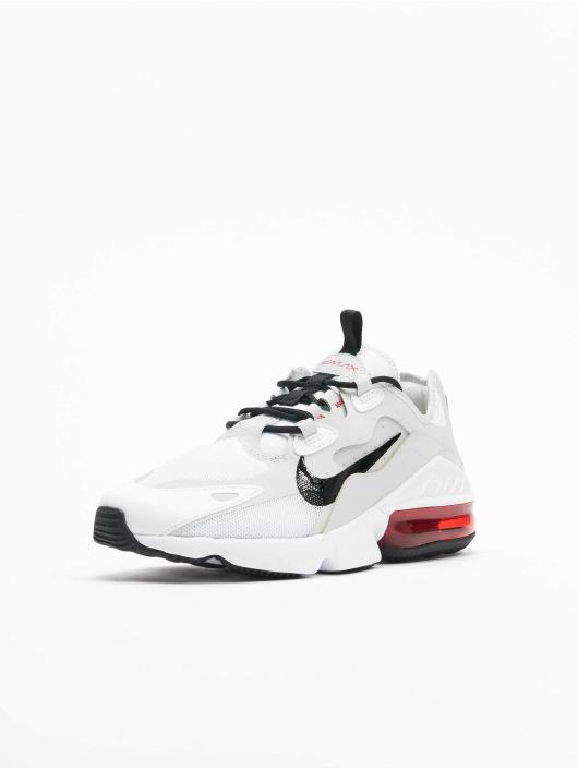 Nike Sneakers Air Max Infinity 2 bialy