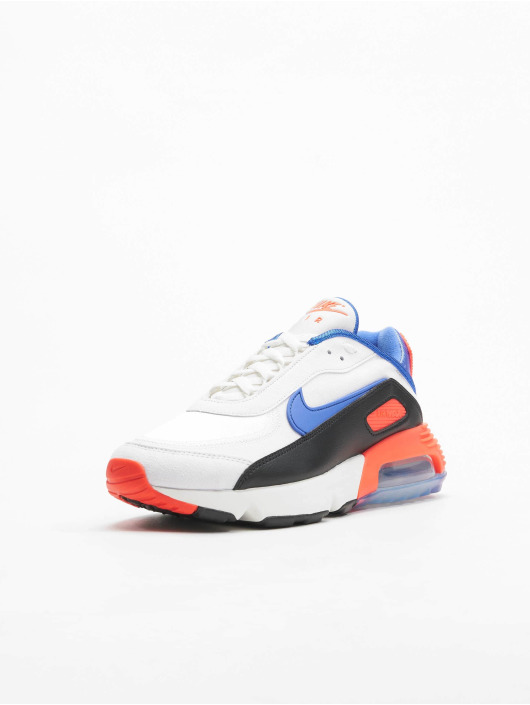 Nike Sneakers Air Max 2090 EOI bialy