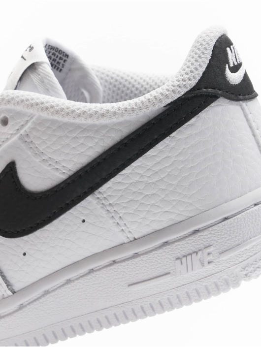 Nike Sneakers Force 1 (TD) bialy