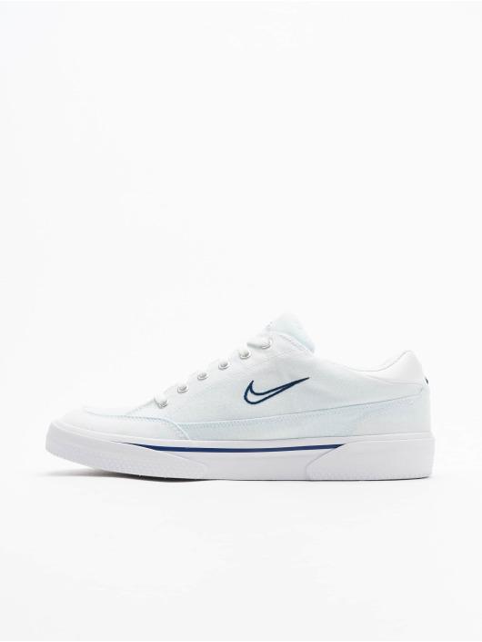Nike Sneakers GTS 97 bialy
