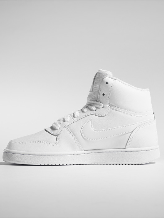 Nike Sneakers Ebernon biela