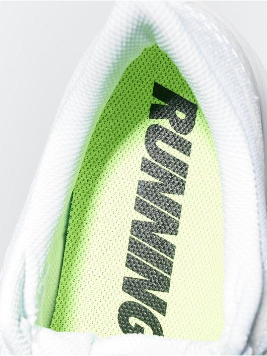 Nike Sneakers Air Zoom Pegasus 35 biela