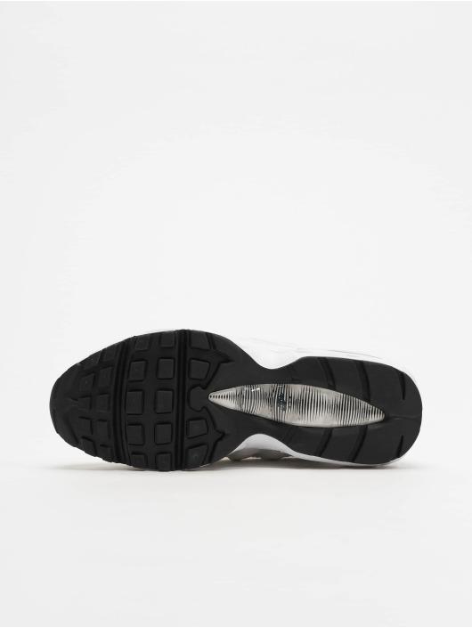 Nike Sneakers Air Max 95 biela