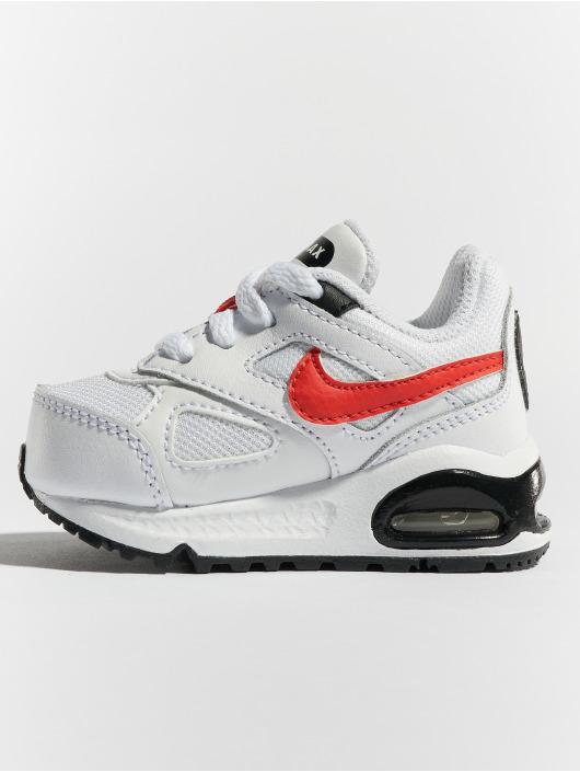 Nike Sneakers Air Max IVO biela