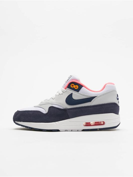 Nike Sneakers Air Max 1 biela