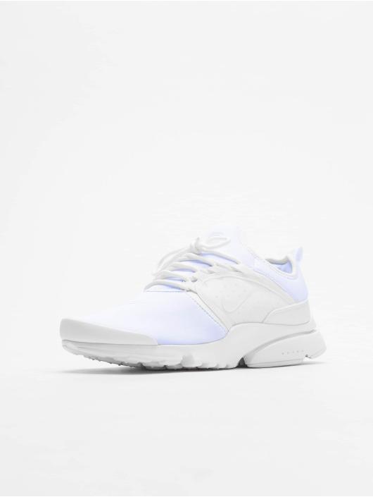 Nike Sneakers Presto Fly World biela