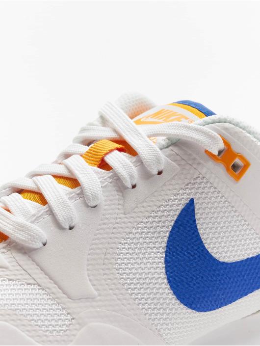 Nike Sneakers Air Pegasus '89 biela