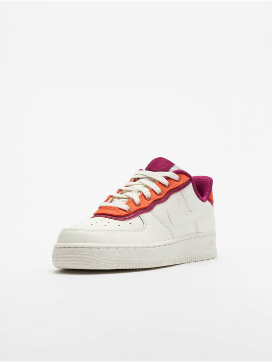 Nike Sneakers Air Force 1 '07 SE biela