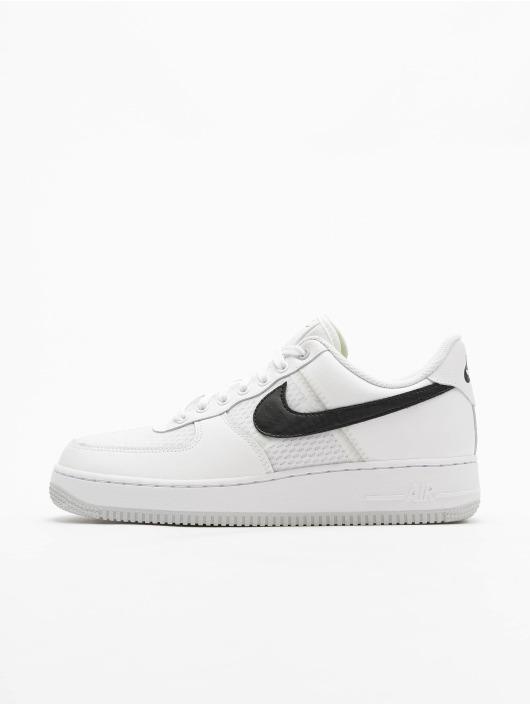 Nike Sneakers Air Force 1 '07 LV8 1 biela