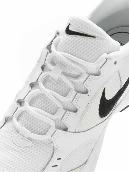 Nike Sneakers Air Heights biela