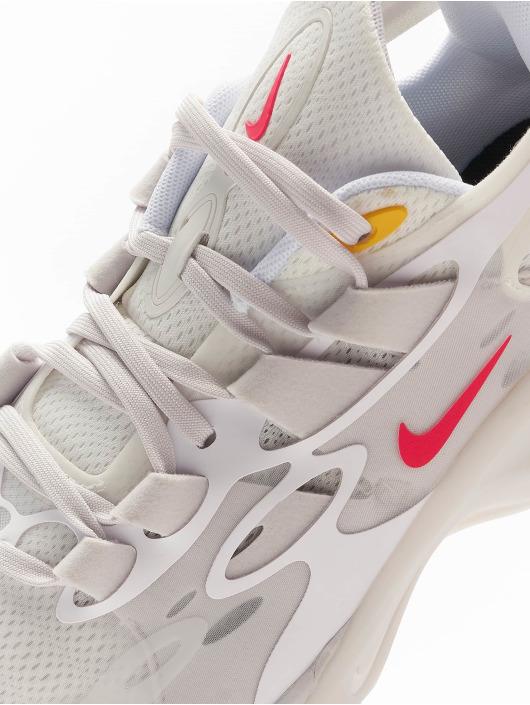 Nike Sneakers Signal D/MS/X biela
