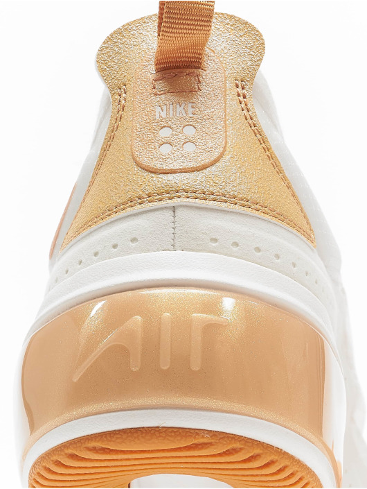 Nike Sneakers Air Max Dia LX biela