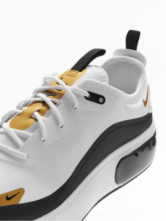 Nike Sneakers Air Max Dia biela