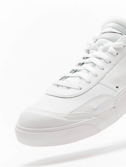 Nike Sneakers Drop-Type Premium biela