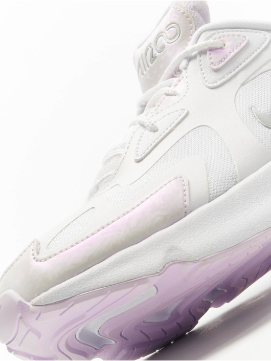 Nike Sneakers Air Max 200 biela