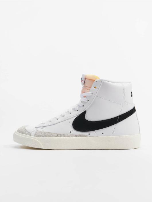 Nike Sneakers Blazer Mid '77 biela